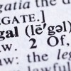 Legal_issues_Facing-Startups
