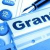grant-tips